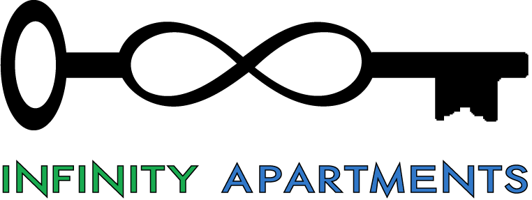 Infinity Apartments | Infinity Apartments   Places